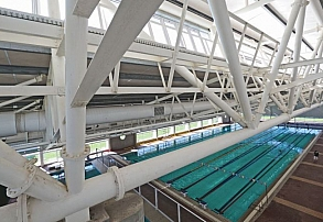 Newton Park Aquatic Centre