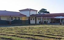 Uviwe High School