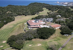 EL GOLF CLUB & CONFERENCE CENTRE