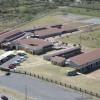 GONUBIE HIGH SCHOOL