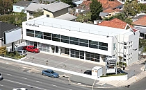 NMMU BUSINESS SCHOOL
