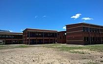 SHAYAMOYA HIGH SCHOOL KOKSTAD