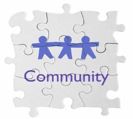 COMMUNITY BASED PUBLIC WORKS PROGRAMME