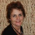Jeannie Baxter