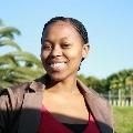 Fezeka Ngcingwana