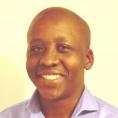 Kwanele Mhlanga